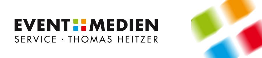 logo thomas heitzer